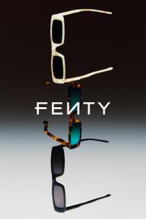 fenty-eyewear-summer-2020-sunglasses-collection-5.jpg?q=90-w=1400-cbr=1-fit=max