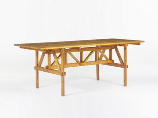 """Enzo Mari, """"Autoprogettazione?"""", 1974"""