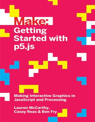gettingstartedwithp5js.pdf