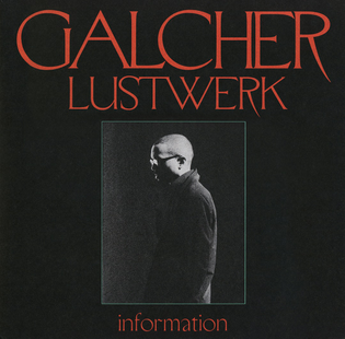 galcher_cover.jpg