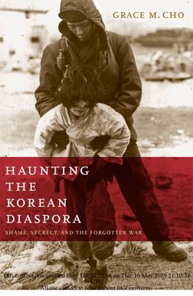 haunting-the-korean-diaspora_grace-cho.pdf