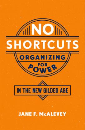 jane_f_mcalevey_no_shortcuts_organizing_for_pz_lib_org.pdf