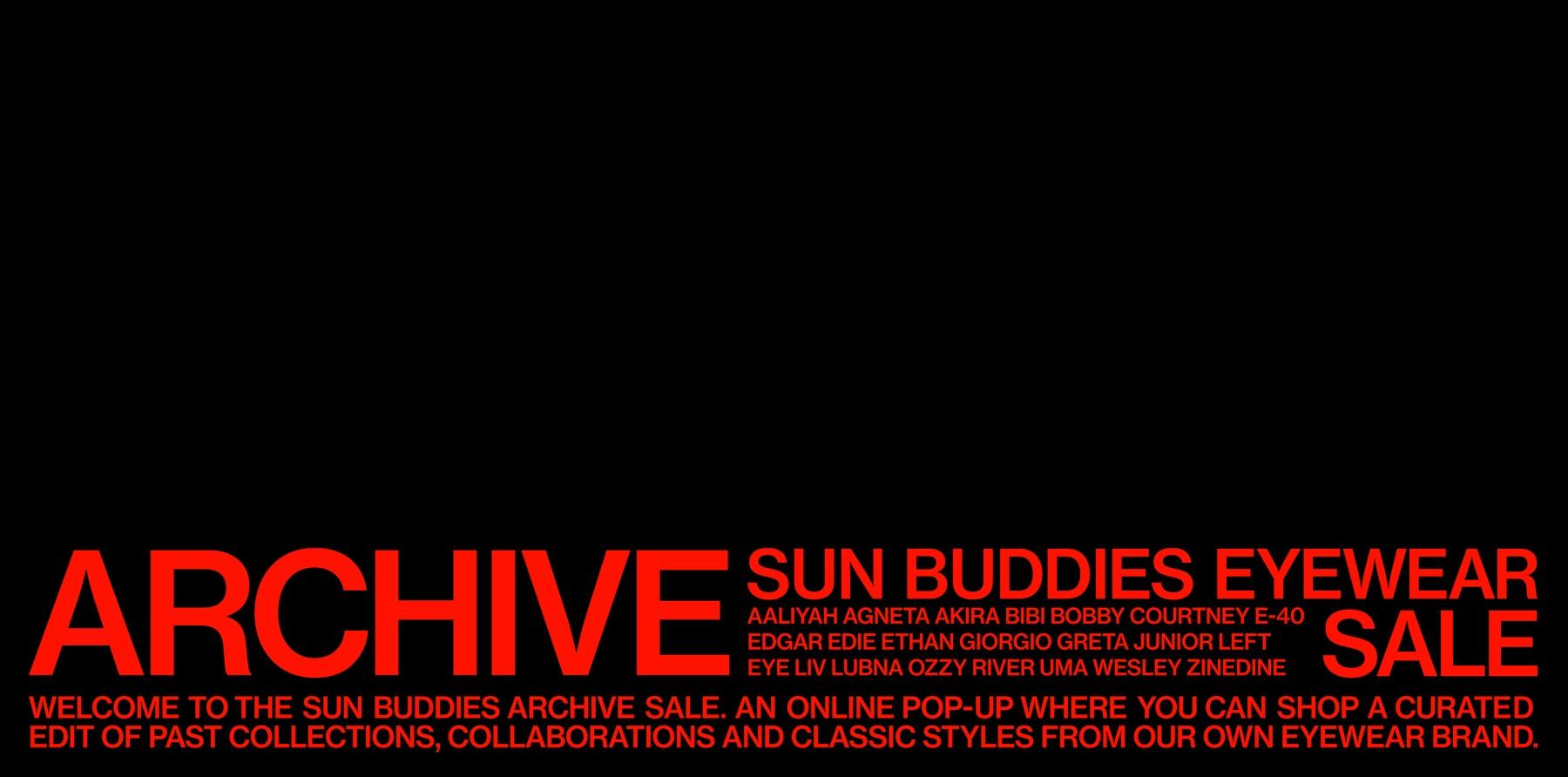 sun-buddies-archive-sale.png
