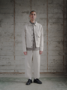 pleated-jacket-tumbled-hemp-canvas-made-in-california-2.jpeg