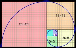 fibonacci-sequence.png