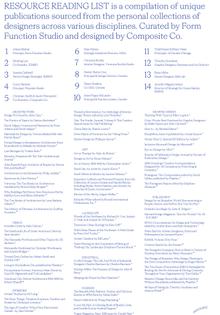 5ebdbef4974dc0507357cda7_resource-reading-list-back.jpg