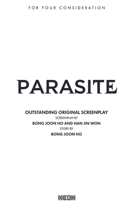 parasite-script.pdf