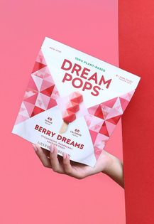 product_story_berry_dreams_hover_2_550x800.jpg?v=1587667531