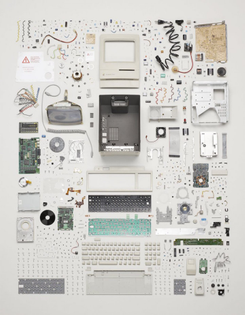 ignant_photography_todd-mclellan-things-come-apart_4-1440x1850.jpg