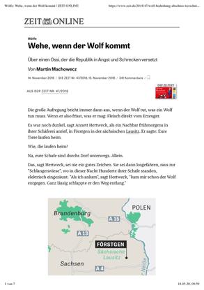 wolf_zuru-ck_diezeit.pdf