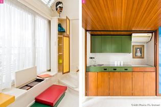 m-le-corbusier-style-mobilier-amenagement-1-.jpg