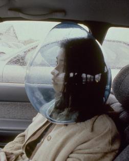 05.02-kana-tanaka-daydreaming-bubble-1998.jpg