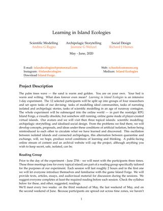 syllabus_scientific-modelling-.pdf