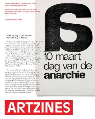 artzines-provo.pdf