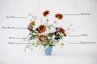 Fall-Floral-Encyclopedia-5-1024x684.jpg