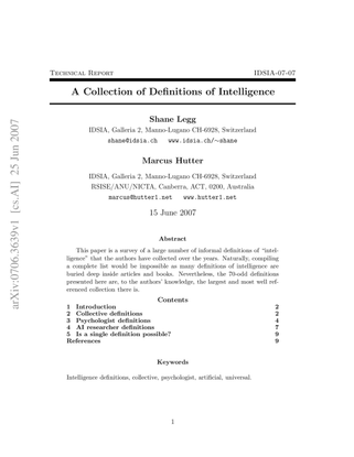 0706.3639.pdf-a-collection-of-definitions-of-intelligence