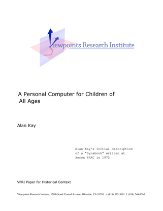 hc_pers_comp_for_children.pdf