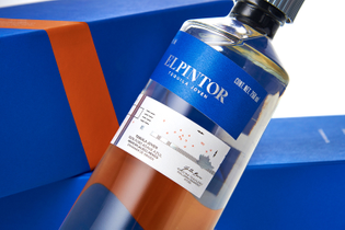 11-el-pintor-tequila-branding-packaging-design-anagrama-mexico-bpo.jpg
