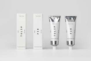09-tangent-gc-perfumed-organic-hand-cream-packaging-design-carl-nas-associates-london-uk-bpo.jpg