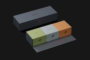 05-port-of-mohka-coffee-branding-packaging-design-manual-san-francisco-usa-bpo.jpg