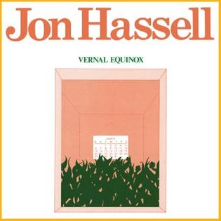 jon-hassell-vernal-equinox-reissue.jpg