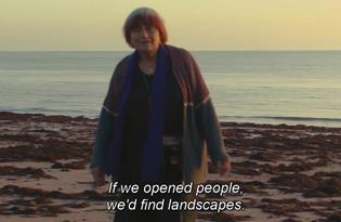 'Varda by Agnès' (2019, Agnès Varda)