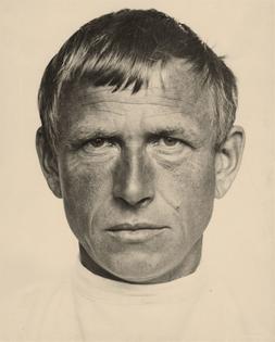 1280px-otto_dix_by_hugo_erfurth-_c._1933.jpg