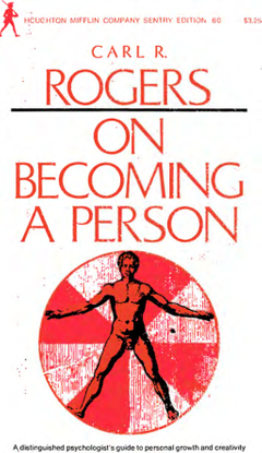 rogers-carl-r.-on-becoming-a-person-1961-houghton-mifflin-libgen.lc.pdf