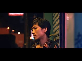 deca joins   海浪【Official Music Video】