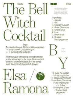 5e94c7445dc25d01e7376d7a_the-bell-witch-cocktail-p-800.jpeg