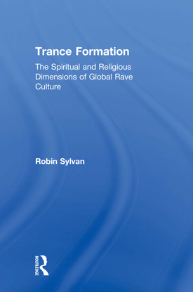 trance-formations_-the-spiritual-and-relig-robin-sylvan.pdf