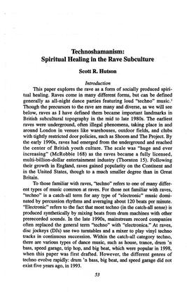 technoshamanism_-spiritual-healing-in-the-scott-r.-hutson.pdf