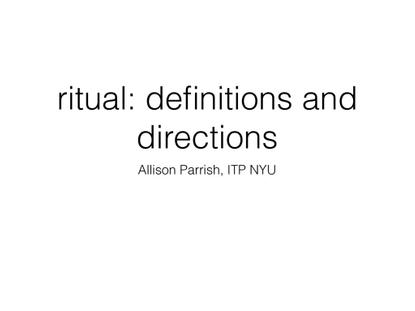 rituals-deck-2018.pdf