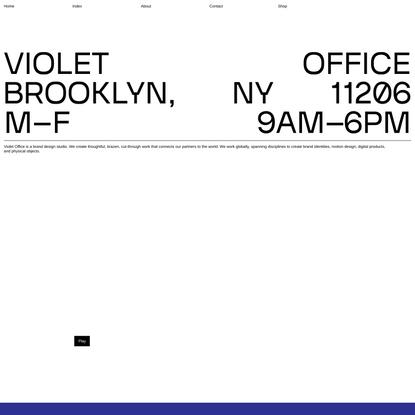 Violet Office