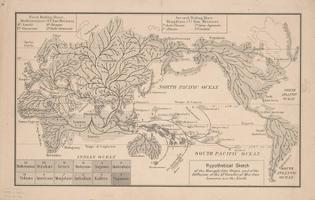 lemuria-map.jpg