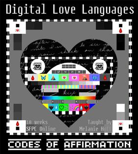 digital-love-languages-6-withnames-grey.png