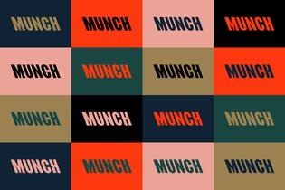 munch_museet_logo_colors.png