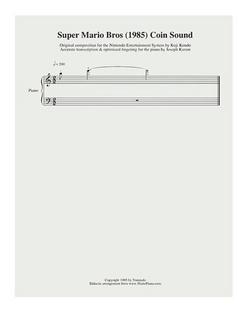 super-mario-bros-1985-coin-sound.png