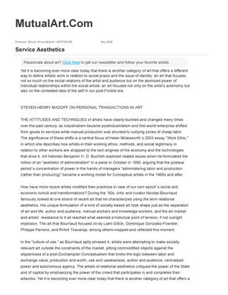 Madoff-Service-Aesthetics.pdf