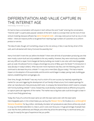 Differentiation-and-Value-Capture-in-the-Internet-Age-Stratechery-by-Ben-Thompson.pdf