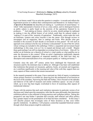 Connor-Resources.pdf