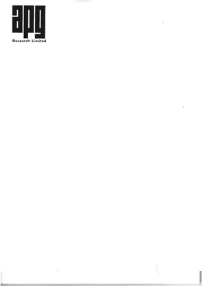 Artist-Placement-Group.pdf