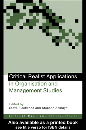 Critical-Realism-and-Management.pdf