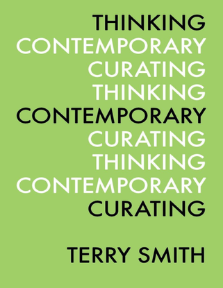Smith-Thinking-Contemporary-Curating.pdf