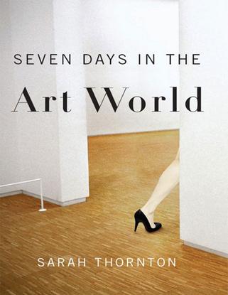 Thornton-Seven-Days-in-the-Art-World.pdf