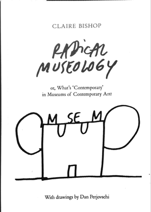 Bishop-Radical-Museology.pdf