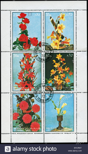 art-direction-sheet-of-stamps-from-sharjah-with-floral-motif-bycrkt.jpg