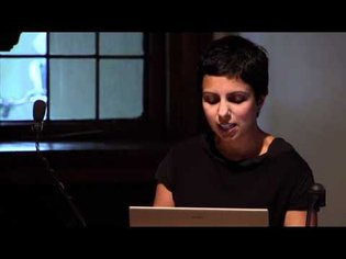 Renisa Mawani - Insect Knowledges and War Machines