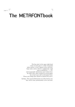 the-metafont-book.pdf
