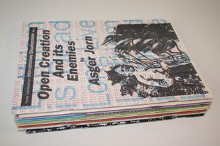 1920px-pamphlets_by_unpopular_books.jpg